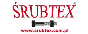 http://www.srubtex.com.pl/