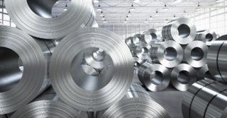 Platforma e-aukcji dla nadwyżek ze stali węglowej i nierdzewnej nabiera rozpędu