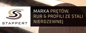 http://www.stappert.biz/polska/