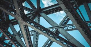 Połączenia w konstrukcjach stalowych / V Konferencja Techniczna