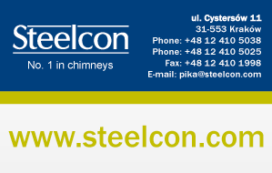 http://www.steelcon.pl