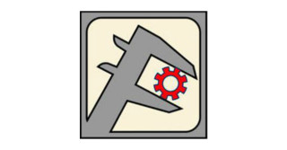 CONTROL-STOM – Targi Przemysłowej Techniki Pomiarowej