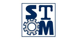 STOM-TOOL – Targi Obróbki Metali, Obrabiarek i Narzędzi