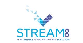 Warsztat: Zero-Defect Manufacturing