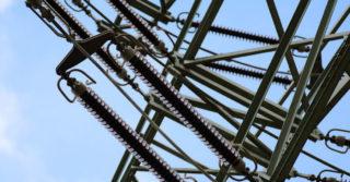 TAURON dostarczy prąd administracji państwowej