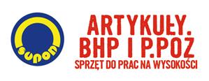 http://www.supon.bydgoszcz.pl/