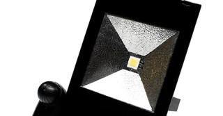 SVAR – polskie lampy LED
