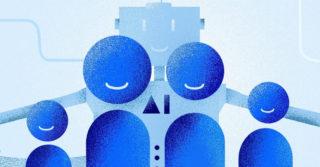 AI Schools & Academy, rusza największy w historii program nauczania sztucznej inteligencji w polskich szkołach