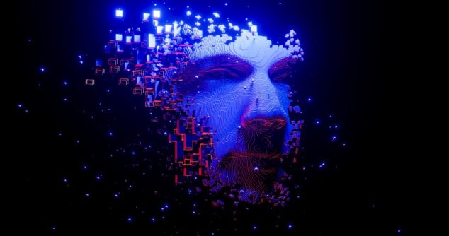 Sztuczna Inteligencja w automatyzacji cyberataków i cyberobrony