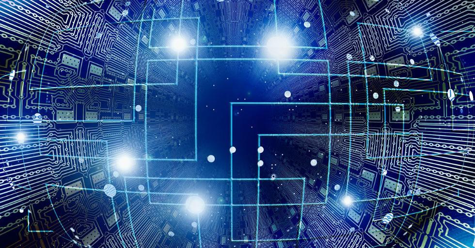 10. przełomowych technologii 2018 według MIT