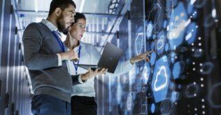 TechnoVision 2021: w którą stronę zmierzają trendy i technologiczne innowacje [RAPORT]