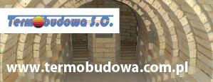 http://www.termobudowa.com.pl