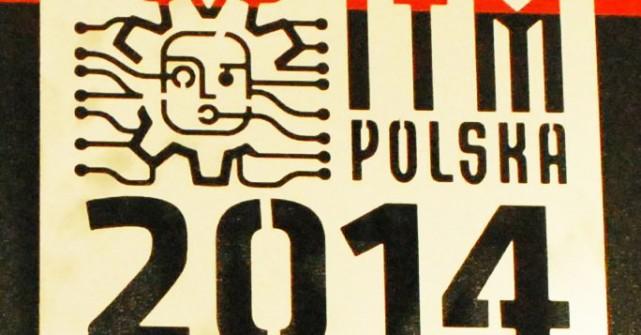 India Show na ITM Polska