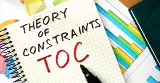 Teoria ograniczeń w dobie kryzysu