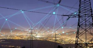 Instytut Jagielloński: transformacja energetyczna może obniżyć ceny energii