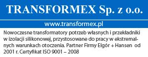 http://www.transformex.pl