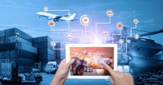 Firmy transportowe i logistyczne w obliczu coraz większych wyzwań na rynku