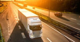 Logistyka w branży automotive