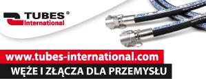 http://www.tubes-international.com/