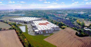 Tuopu zainwestuje 30 mln euro w zakład produkcyjny w Poznaniu