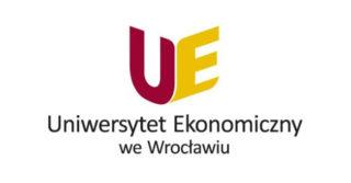 Benchmark Tour: Volkswagen Slovakia + Yokoten w słowackim klimacie