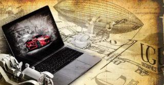 CAMdivision szuka stanowiska z najstarszą licencją NX w Polsce