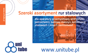 http://www.unitube.pl/