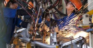 Firmy z sektora B2B wprowadzają rozwiązania cyfrowe aby dotrzeć do nabywców przemysłowych z pokolenia milenialsów