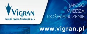 http://www.vigran.pl