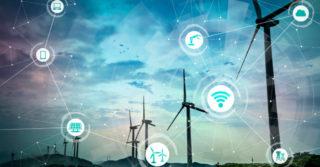 Wirtualna elektrownia: precyzyjne i elastyczne zarządzanie energią
