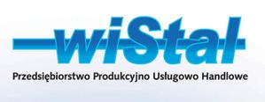 http://wistal.com/