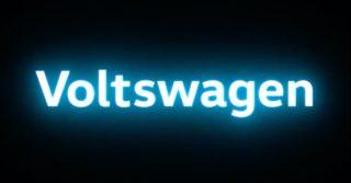 Od Volkswagena do Voltswagena: gigant motoryzacyjny zmienia nazwę w USA