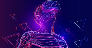 Enea Operator wdraża wirtualną rzeczywistość dla szkoleń w elektroenergetyce