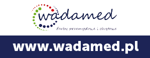 http://www.wadamed.pl
