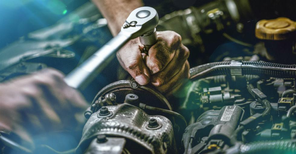 dobrymechanik.pl: znajdź sprawdzony warsztat samochodowy