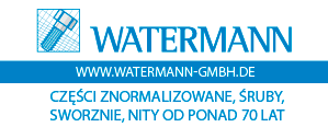 http://www.watermann-gmbh.de