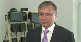 WB Electronics czeka na kolejne programy w ramach modernizacji polskiej armii. Oferuje m.in. bezzałogowce oraz systemy dowodzenia i łączności