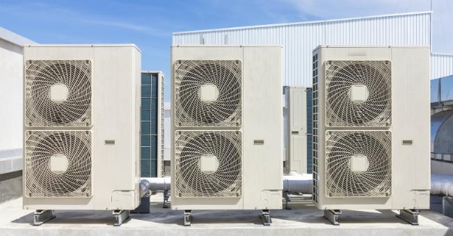 Uregulowany system certyfikatów dla fluorowanych gazów cieplarnianych