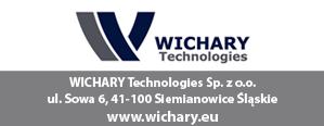 http://www.wichary.eu
