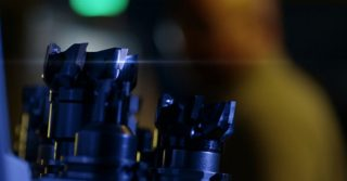 WIDIA / aplikacja NOVO – cyfrowe planowanie procesów obróbczych