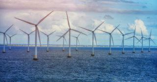 ORLEN zaczyna proces projektowy morskiej farmy wiatrowej na Bałtyku