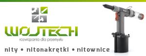 http://www.wojtech.com.pl/