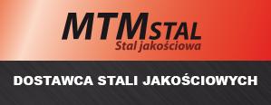 http://www.mtmstal.pl/
