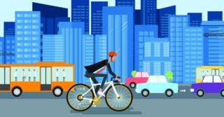 Polski producent rowerów KROSS startuje z programem wynajmu dla firm