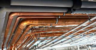 Systemy rurowe w technologii zaprasowywania na zimno