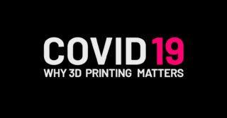 Macie wolne moce przerobowe? Chcecie pomóc w produkcji przyłbic przy COVID19?