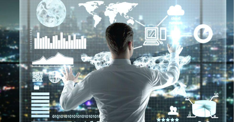 SAP Polska: Firmy, które chcą być liderami, muszą działać inteligentnie