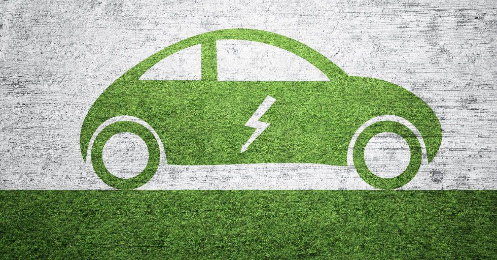 Aktywne materiały katodowe BASF kształtują przyszłość elektromobilności
