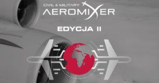 Aeromixer 2021