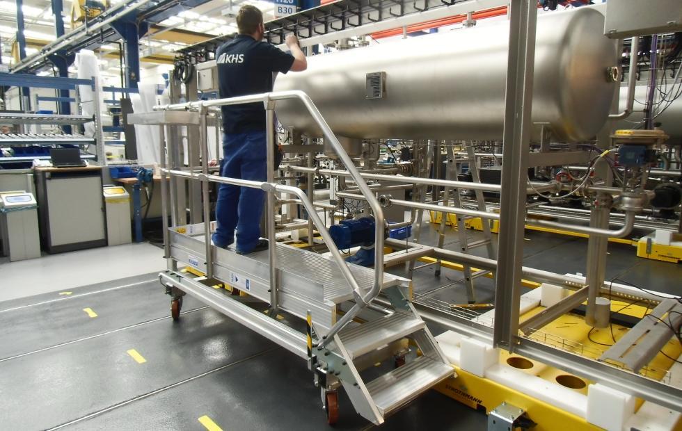 aluminiowa-jezdna-platforma-robocza_1_krause
